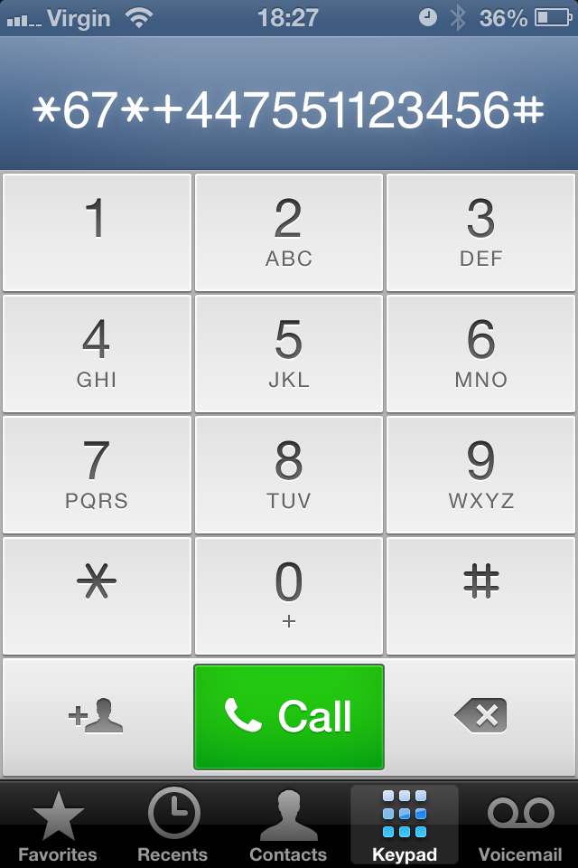 Setup_Voicemail-iPhone
